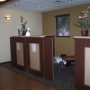 chiropractic-adjustment-room-