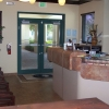 entrance-front-desk-of-windmill-health-center